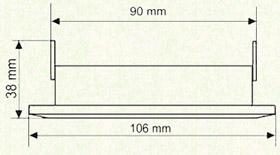 svetillnik-gx53-sizes